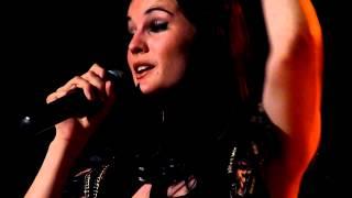 Watch Xandria Stardust video