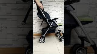 Goodbaby stroller