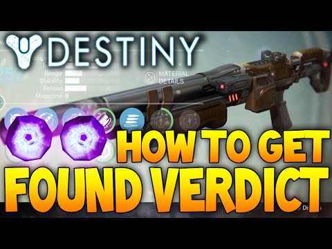how to get a full legendary raid