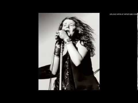 Janis Joplin - Call On Me (In Album Magic Of Love )