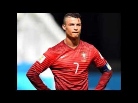 самый лучший нападающий на ЕВРО 2016