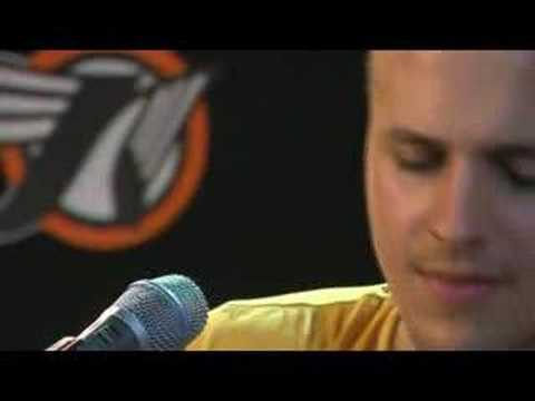 Milow - Born In The Eighties