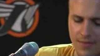 Watch Milow Born In The Eighties video