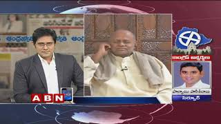 Discussion | Telangana Congress releases first list of MLA Candidates | Part 2