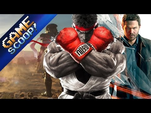 The Big 2016 Gaming Preview - Game Scoop! 372