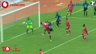 Magoli Simba 1 - 1 Singida United KAGAME CUP