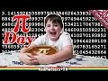 download mp3 dan video PIE for PI DAY - We made Pumpkin Pie to Celebrate! How You Can Too! [KM+Cooking S02E60]