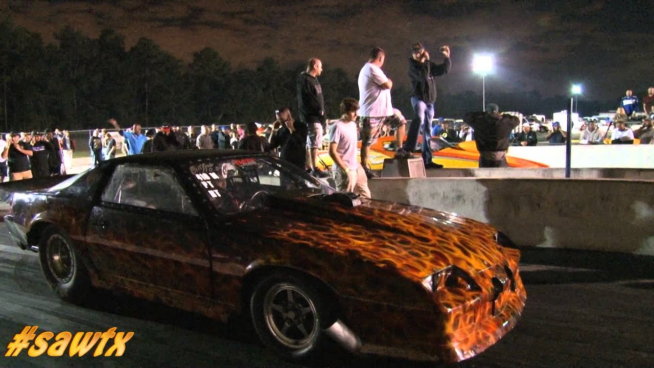 pro mod drag racing with Watch on Drag Racing Crew Shirts in addition Urun 2 in addition Speciale Villeneuve Il Suo Casco Modellismo Di Cartone besides Watch moreover Nhra Releases 24 Race Mello Yello Drag Racing Series Schedule 2018 Season.