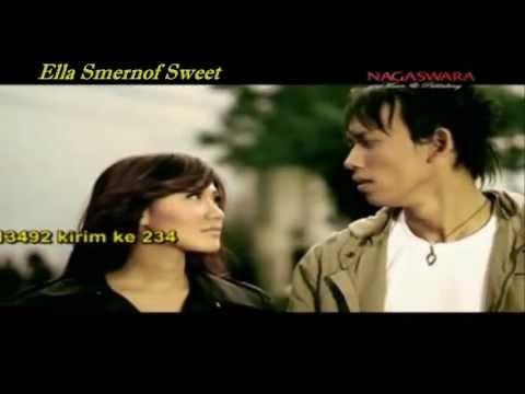 download lagu Dadali - Cinta Bersemi Kembali Karaoke gratis