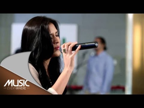 Music Everywhere - Raisa - Firasat