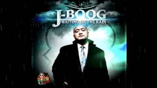 J Boog Waiting On The Rain Full Song Island Vibe