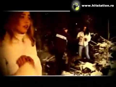 Denisa Si Florin Peste - Noaptea Asta De Craciun video