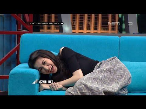 download lagu Waktu Indonesia Bercanda - Cak Lontong N gratis
