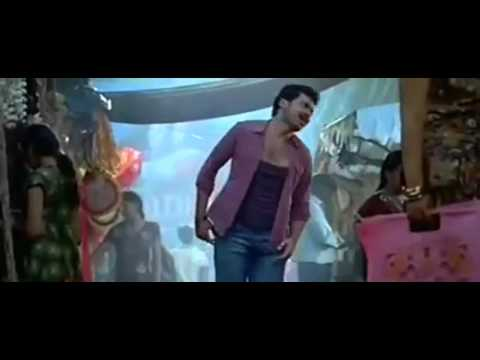 Paiya - En Kaathal Solla Hq.flv (360p).mp4 video