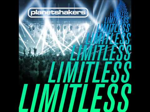 Planetshakers - You Are Stronger