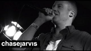 Watch Macklemore & Ryan Lewis Wing$ video
