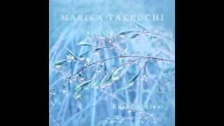Marika Takeuchi - Rain in the park
