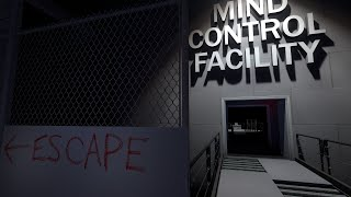 The Stanley Parable Theory