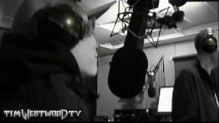 Vídeo 441 de Eminem