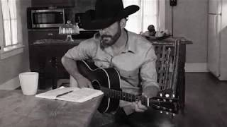 Aaron Watson - Country Radio (Official Lyric Video)