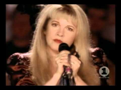 Fleetwood Mac - After the glitter fades