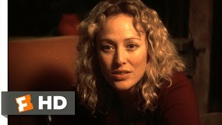 Sideways (2/5) Movie CLIP - Miles Misses the Moment (2004) HD