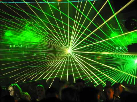 Ultimate Electro House & Club Classics Mix 2011 - Sublime  HD Music Videos