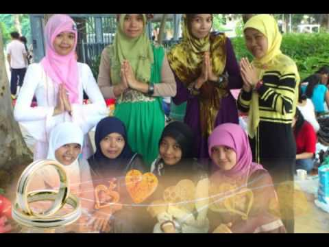 Lebaran 2012 By Sarasehan Group video