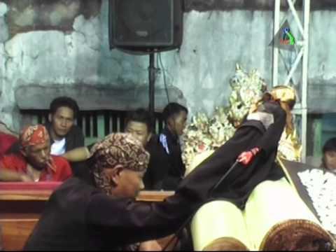 Wayang Golek Giri Harja 3 - Sukma Dewa Kusuma - Bagian 7 video