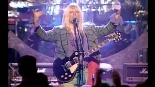 Watch Spinal Tap Stinkin Up The Great Outdoors video