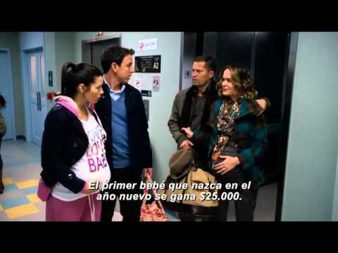 New Year's Eve 2011 (Trailer)