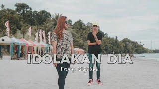 Download lagu Idolakan Dia - Fresly Nikijuluw (   )