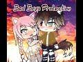 ~ Bad Boy's Protection ~ GLMM ~ Cute Cookie Gacha ~ READ DESC!!! ~
