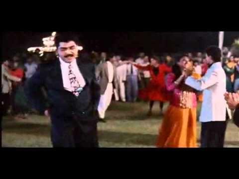 Baazigar- Chhupana Bhi Nahin Aata (no puedo guardarlo(mantenerlo...