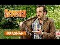 Şansımı Seveyim - Fragman (Sinemalarda)