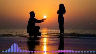 Romantic Ringtones,New Hindi Music Ringtone 2018#Punjabi#Ringtones Love Ringtone15