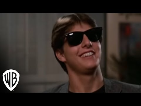Risky Business 25th Anniversary