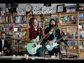 Aaron Lee Tasjan: NPR Music Tiny Desk Concert