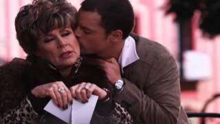 Zacatillo, un lugar en tu corazón (2010) - Official Trailer