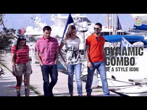 Duke India Television Commercial of Summer 2015 Collection