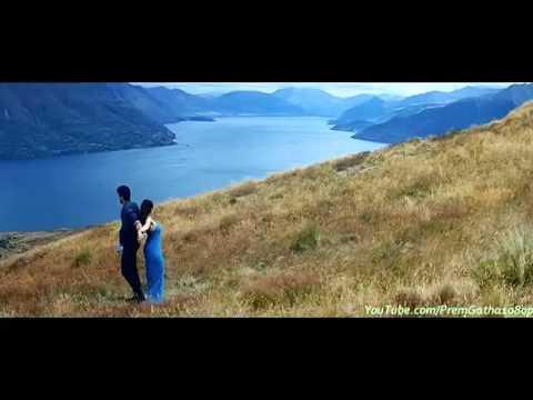 Jab Tujhe Maine Dekha Nahi Tha - Pyar Ishq Aur Mohabbat (1080p Hd Song) video