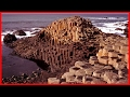 Giant S Causeway The Legend Of Fionn Mac Cumhaill Historical Documentary HD mp3