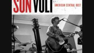 Watch Son Volt Jukebox Of Steel video