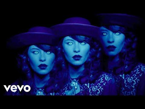 Download Lagu Allison Ponthier - Cowboy ( Video).mp3