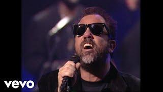 Watch Billy Joel All About Soul video
