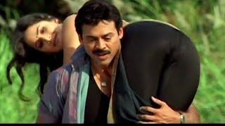 Hot And Sexy Katrina Kaif OTS Carry By Venkatesh