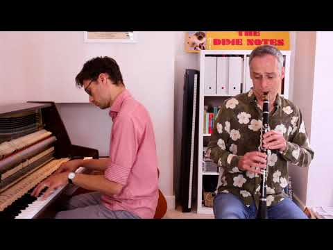 Seattle Hunch - Jelly Roll Morton thumbnail