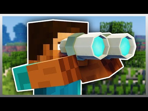 ✔️ 5 Ways to SPY on Your FRIENDS in Minecraft!