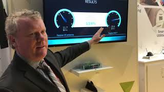 Learn About the Taoglas Shift Antenna with Ronan Quinlan