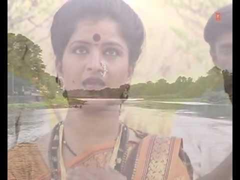 Chandrabhaget Dhun Taakin Sara Marathi Vitthal Song By Uttara Kelkar I Maaybaapa Vitthala video